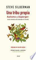 Libro de Una Tribu Propia