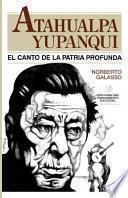 Libro de Atahualpa Yupanqui