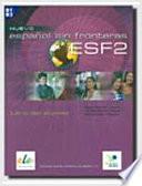 Libro de Esf Two