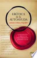 Libro de Erótica De La Autoayuda