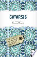 Libro de Catarsis