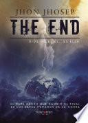 Libro de The End