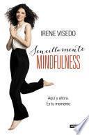 Libro de Sencillamente Mindfulness