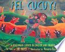 Libro de El Cucuy!