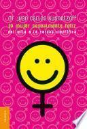 Libro de La Mujer Sexualmente Feliz