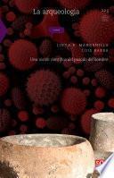 Libro de La Arqueología