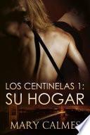 Libro de Su Hogar