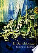 Libro de El Danubio Azul