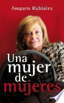 Libro de Una Mujer De Mujeres