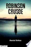 Libro de Robinson Crusoe