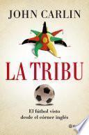 Libro de La Tribu