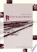 Libro de Ruth S Journey