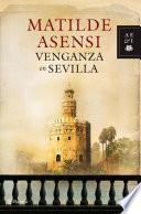 Libro de Venganza En Sevilla