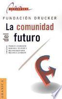 Libro de La Comunidad Del Futuro