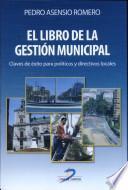 Libro de El Libro De La Gestión Municipal