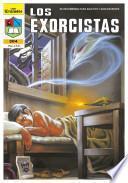 Libro de Los Exorcistas   Exorcists