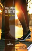 Libro de O Achado Do Castro