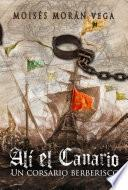 Libro de Alí El Canario.