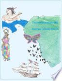 Libro de Travesía Panameña