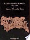 Libro de Estudios De Crítica Textual