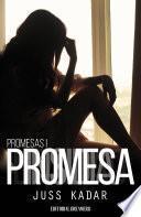 Libro de Promesas I: Promesa