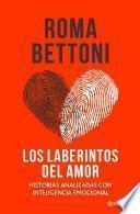 Libro de Los Laberintos Del Amor