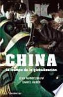 Libro de China