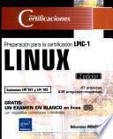 Libro de Linux