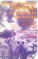 Libro de Civismo, Verdadera Superacion