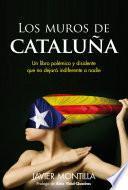 Libro de Los Muros De Cataluña