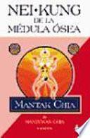 Libro de Nei Kung De La Médula ósea