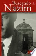 Libro de Buscando A Nazim