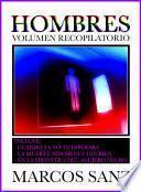 Libro de Hombres, Volumen Recopilatorio