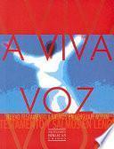 Libro de A Viva Voz Os