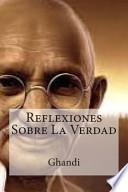 Libro de Reflexiones Sobre La Verdad