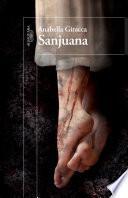 Libro de Sanjuana