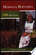Libro de 100 Recetas