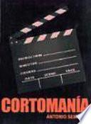 Libro de Cortomanía