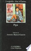 Libro de Pipá