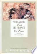 Libro de Raza De Bronce