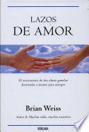Libro de Lazos De Amor