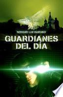 Libro de Guardianes Del Día (guardianes 2)