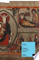 Libro de Milagros De Nuestra Señora