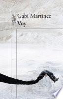 Libro de Voy