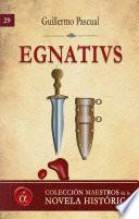 Libro de Egnativs