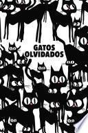 Libro de Gatos Olvidados