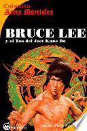 Libro de Bruce Lee Y El Tao Del Jeet Kune Do