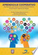 Libro de Aprendizaje Corporativo