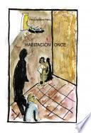 Libro de HabitaciÓn Once