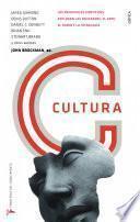 Libro de Cultura